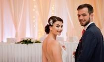 Clayton-groom-ballroom-3