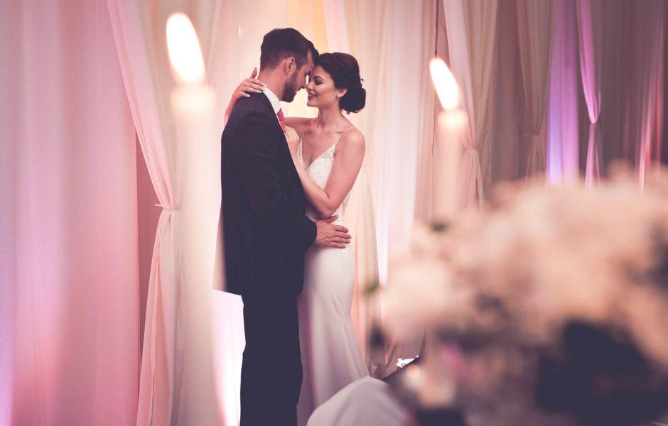 clayton weddings wexford