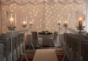 Clayton_Whites_Hotel_Indoor_Civil_Ceremony