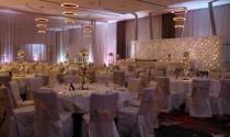 Clayton_Whites_Hotel_Wedding_Reception