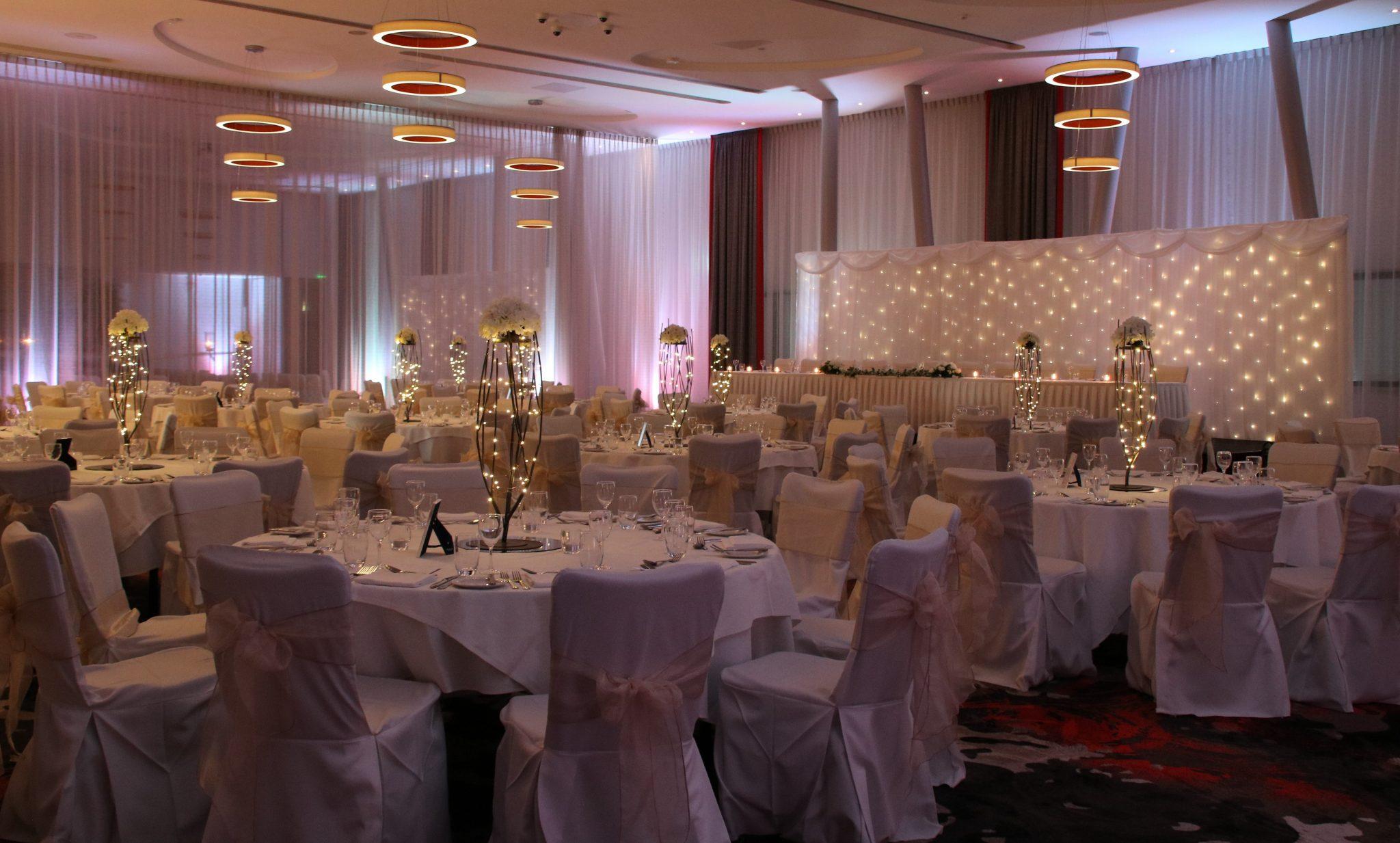 Weddings in Wexford