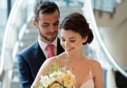 Couple-weddings-Wexford_-_Copy