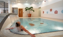 Hydrotherapy_Pool