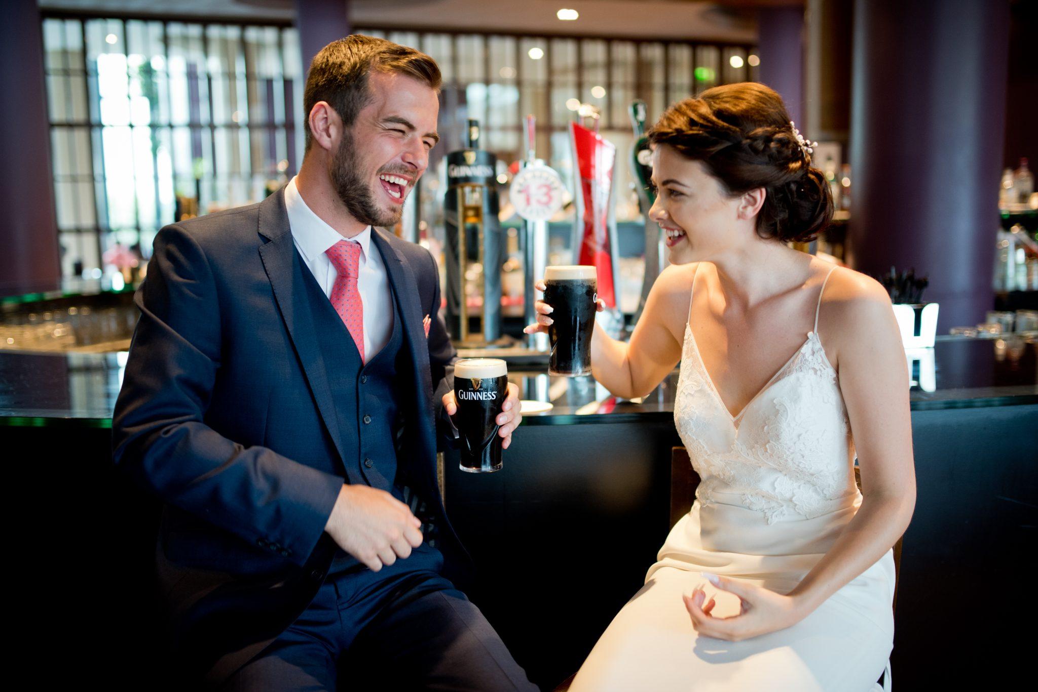 Weddings at Clayton WHites