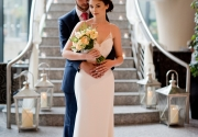 Weddings in Clayton Whites Wexford
