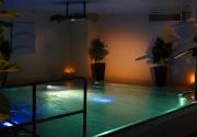 Plunge_pool