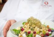Superfood-Salad-Chef-Clayton-Hotels