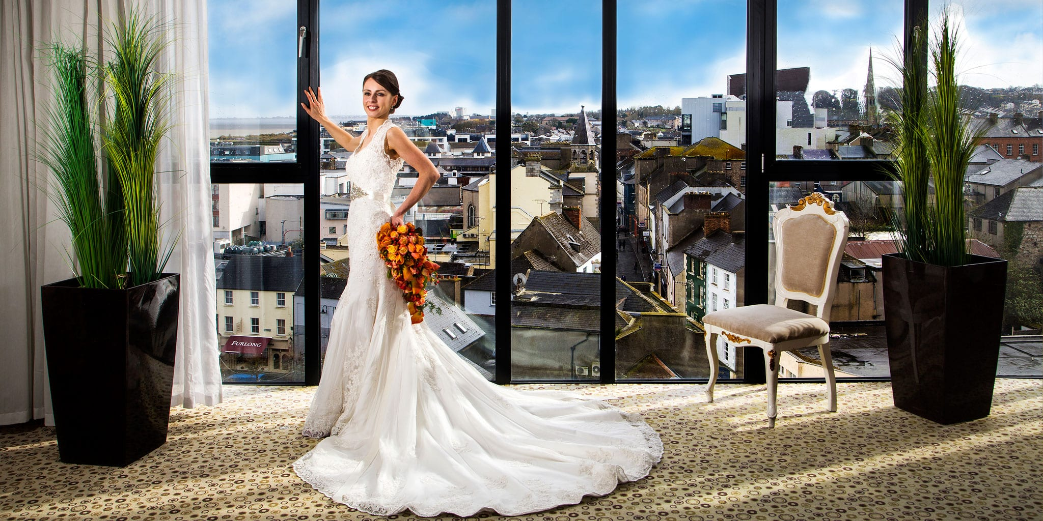 Wedding-Bride-Window-Clayton-Whites (1)