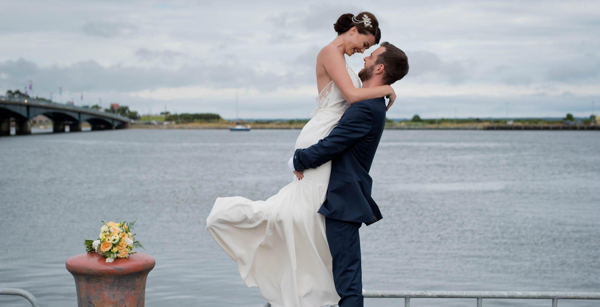 Wedding-couple-Wexford
