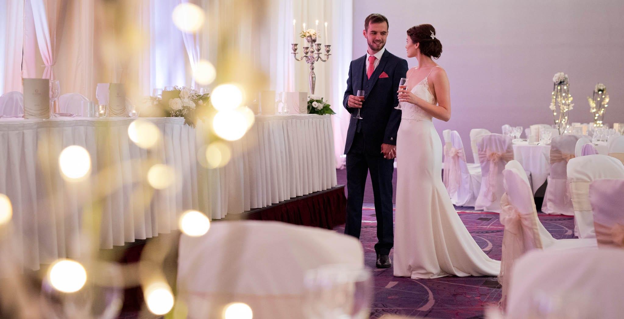 Wedding-venue-Wexford