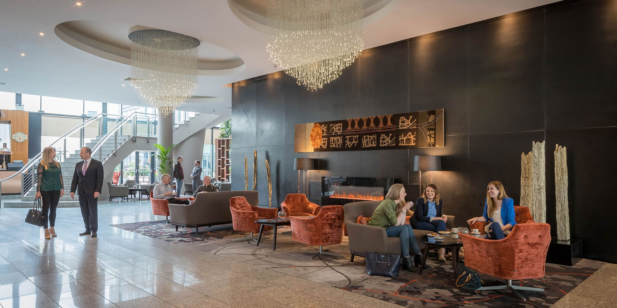 Hotels in Wexford | Wexford Hotels | Clayton Whites Hotel