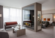 Whites-Suite-Bedroom