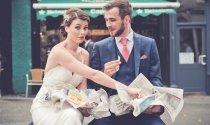 Bride_Groom_chips