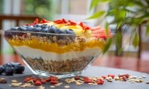 Vitality-Breakfast-Granola (1)
