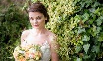 Wedding-Wexford