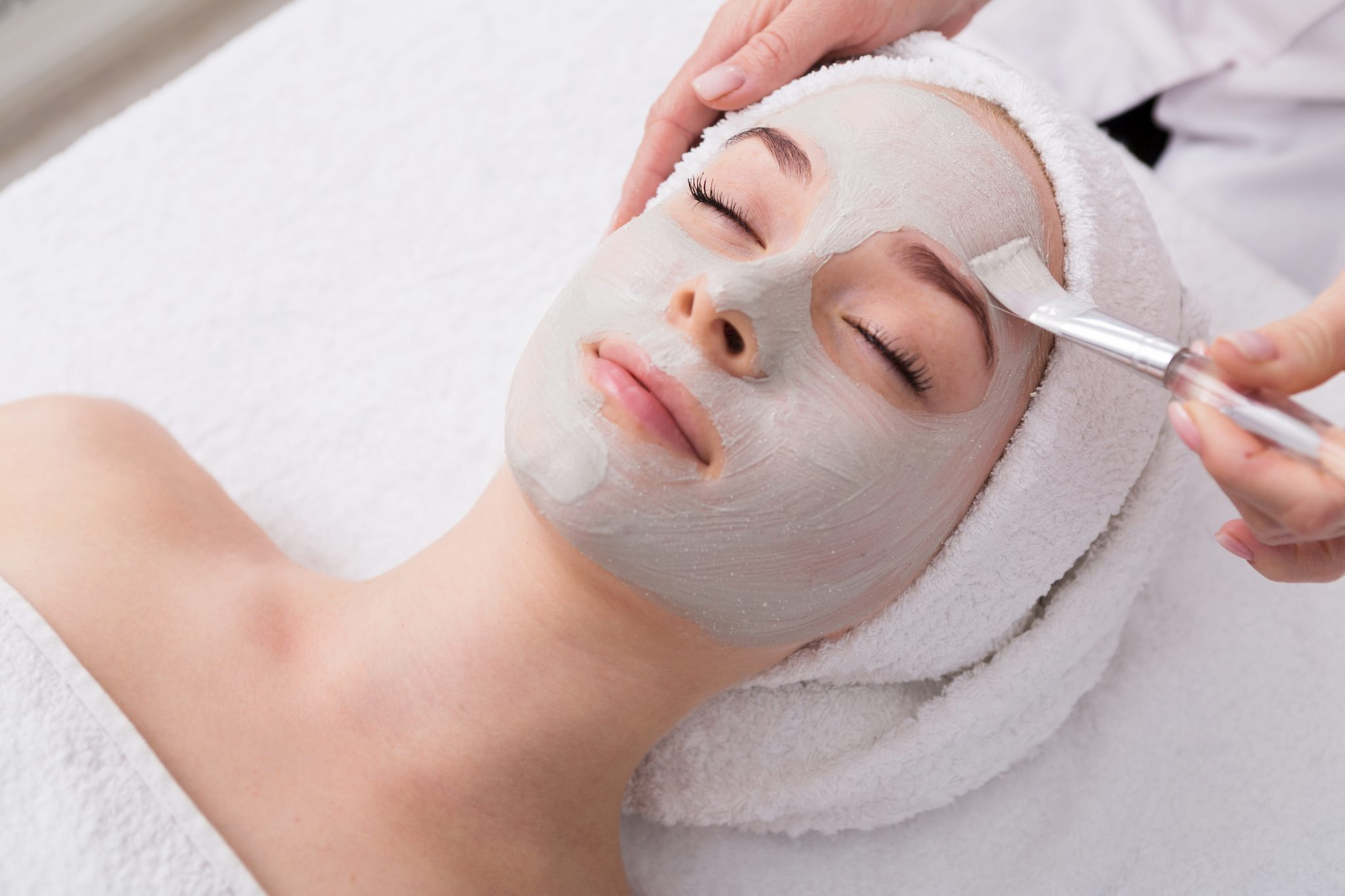 spa treatment at clayton whites hotel wexford