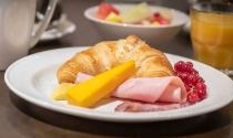 breakfast-banner