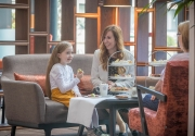 xWhites-Afternoon-Tea-Guests.jpg.pagespeed.ic.gKJ9Hxed_w