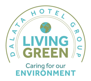 Clayton hotel - caring for the environment